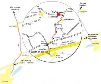 mapa_ready